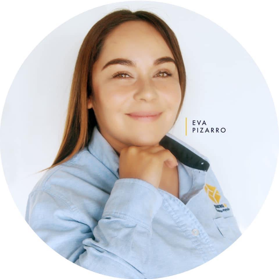 EVA PIZARRO