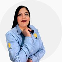 Rocio Flores