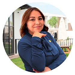 Verónica Aguilar