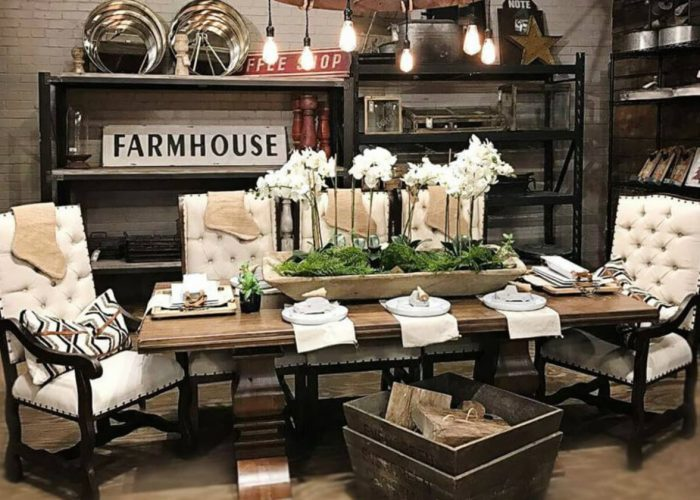 33 Very Attractive Design Urban Farmhouse Decor Home Company Picks for   Marvelous Your Home design Ideas With Home Decor Stores Okc - Outwardboundbermuda.org