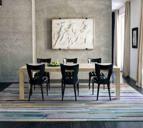 alfombras 2