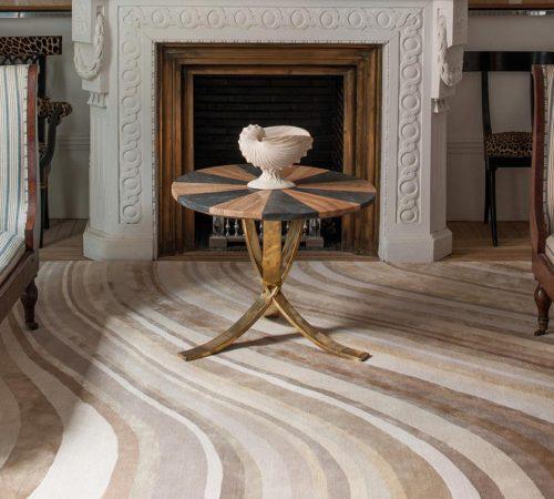 alfombras 3
