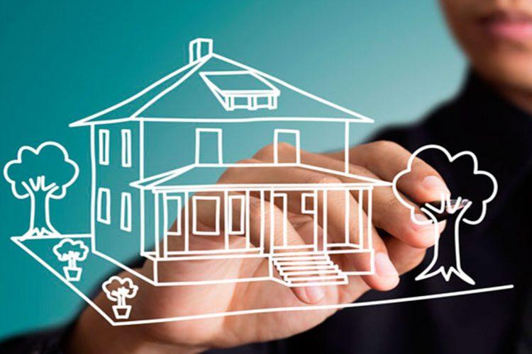 asesores_inmobiliarios