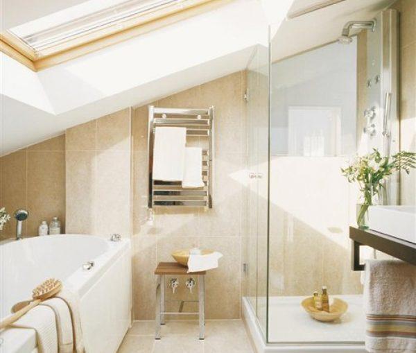 baño spa 3
