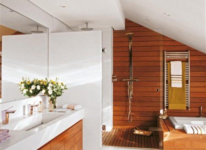 baño spa2