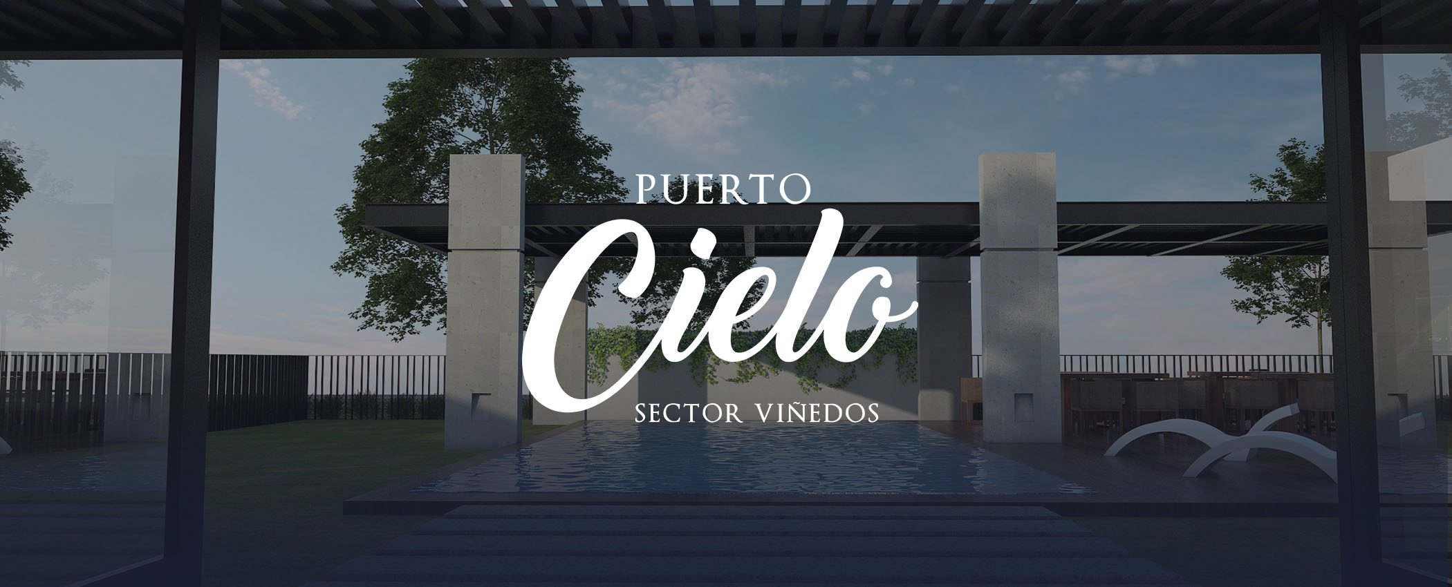 banner 1 principal puerto cielo