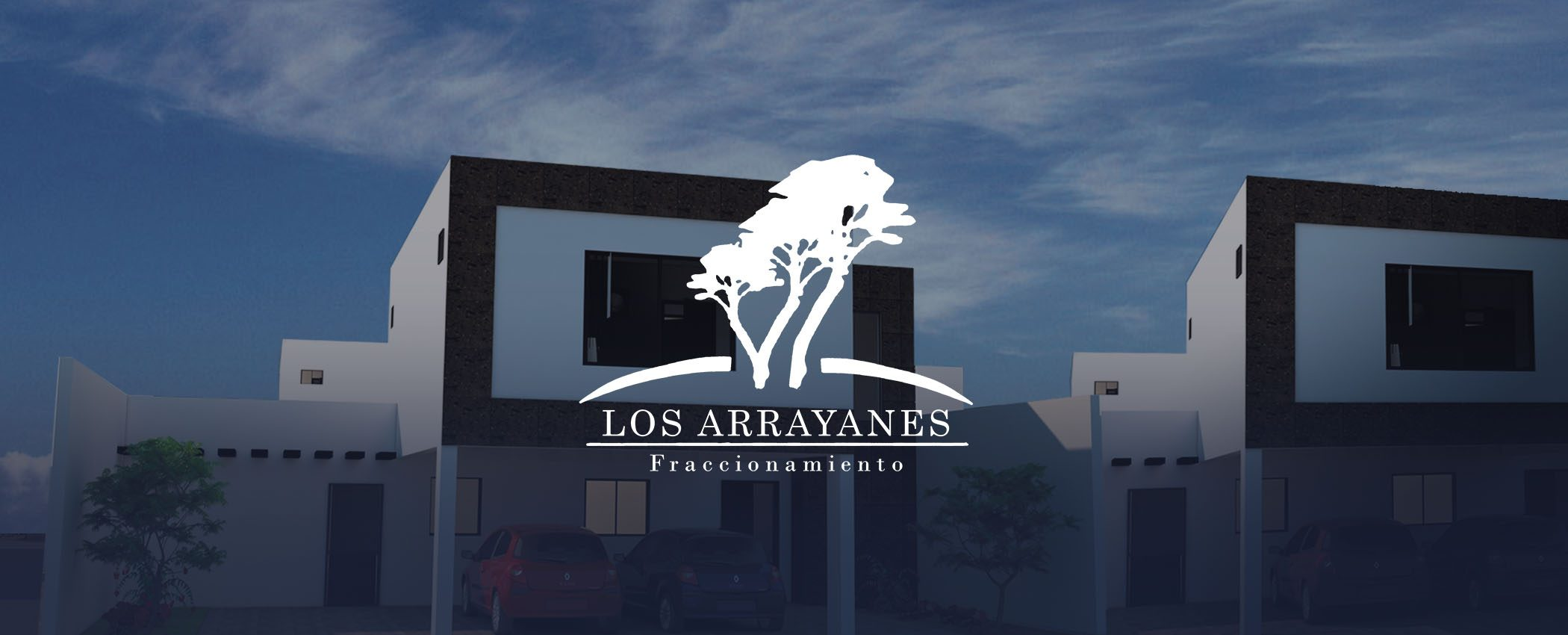 banner 2 principal arrayanes
