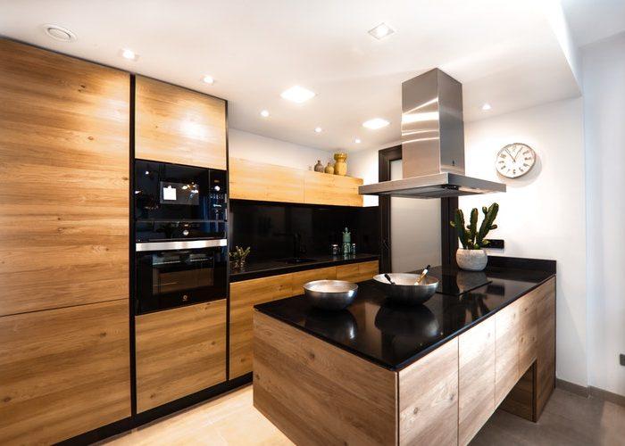 cocina 6