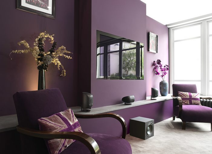 color-ultravioleta-2018-decoracion-8