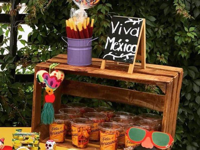 fiesta mexicana 5