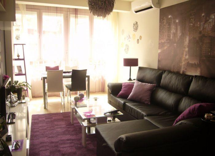 violeta 5